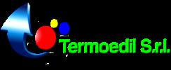 Termoedil Srl